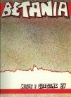 Betània 1989